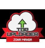 Top Uploader Manga