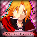 MikefmA